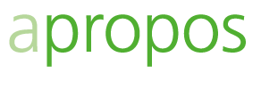 apropos-gesund_Logo